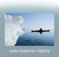 lake-superior-safety