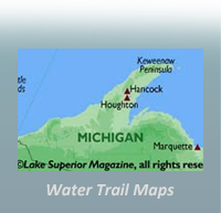 water-trail-maps